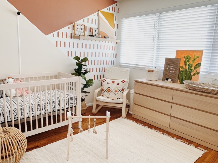Brooks' Nursery